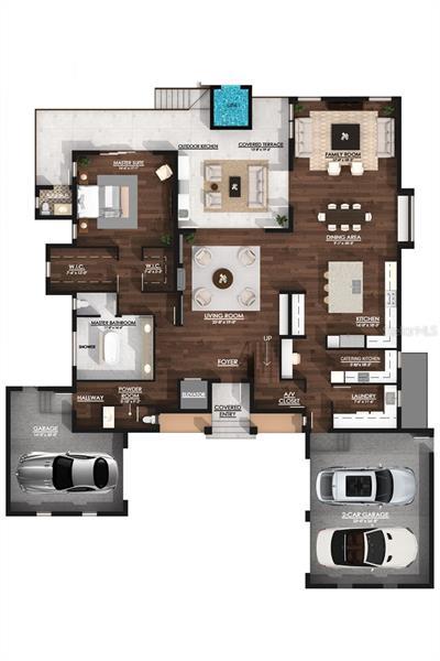 A4458991 Property Photo