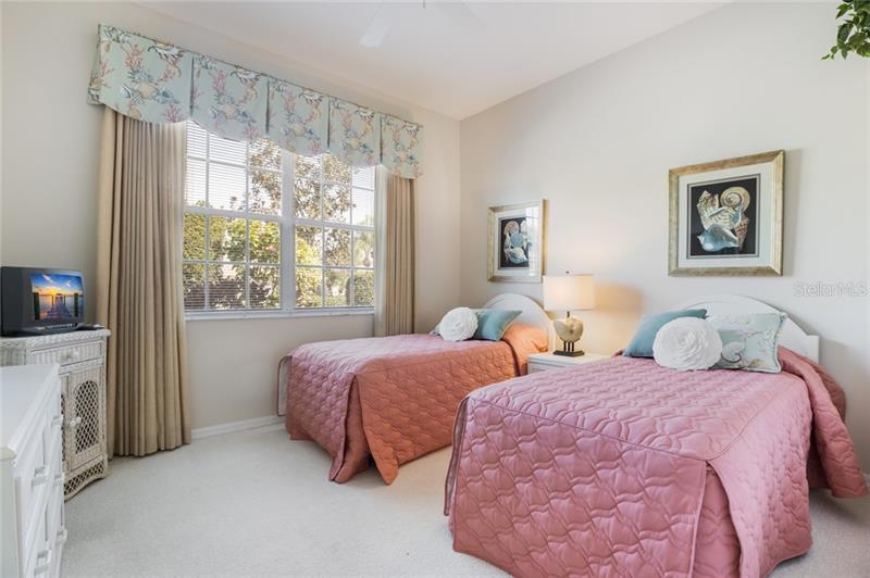 A4459321 Property Photo