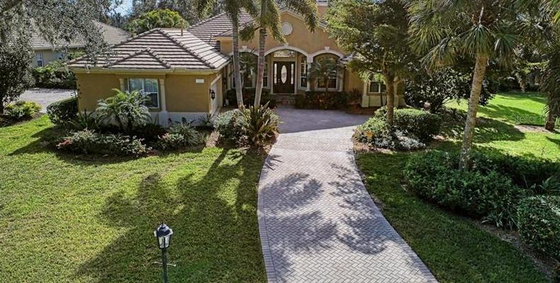 MLS# A4459385 Property Photo