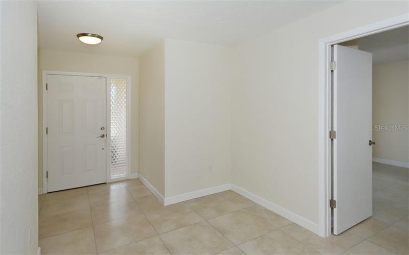 A4459677 Property Photo