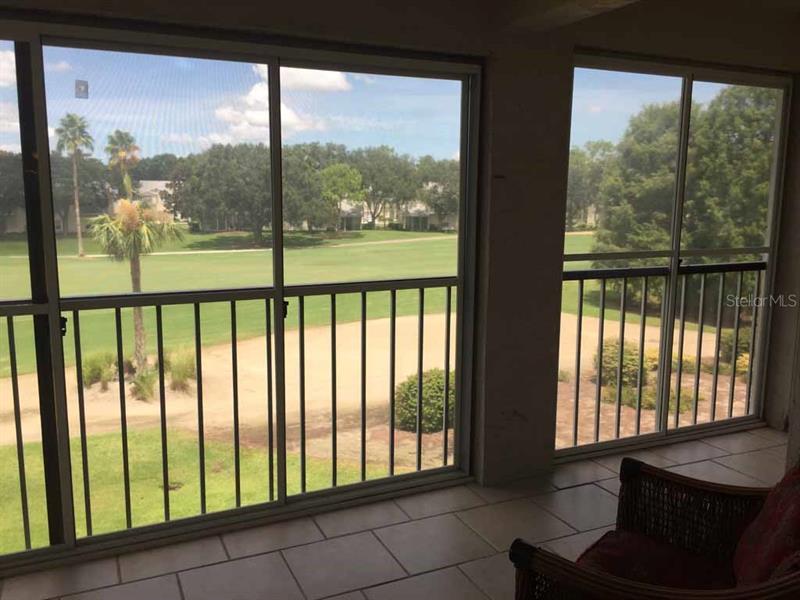 A4459968 Property Photo