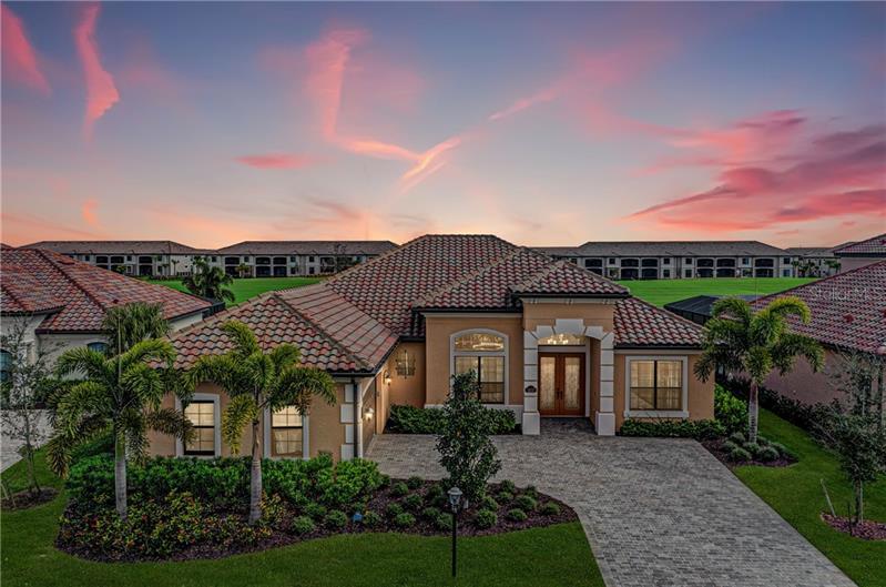 A4460260 Property Photo