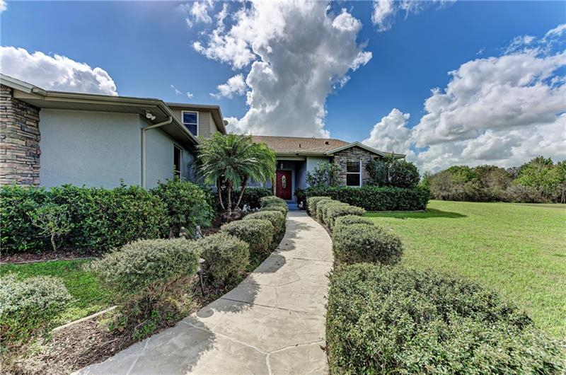 A4460670 Property Photo