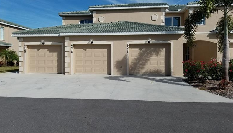 MLS# A4460870 Property Photo