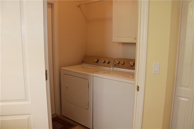 A4460927 Property Photo