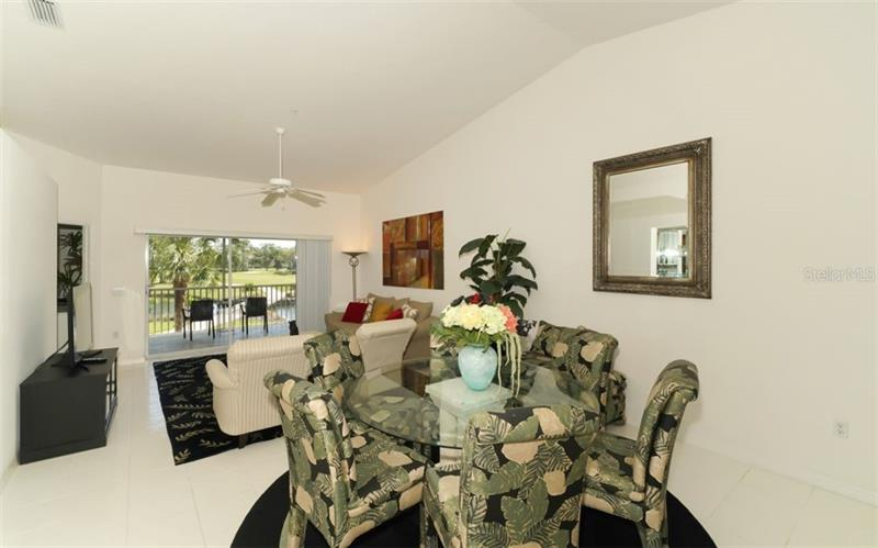 A4461065 Property Photo