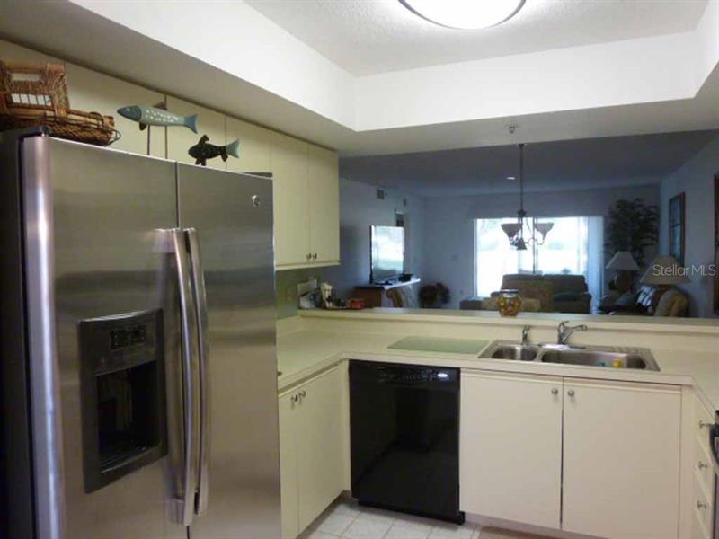 A4461140 Property Photo