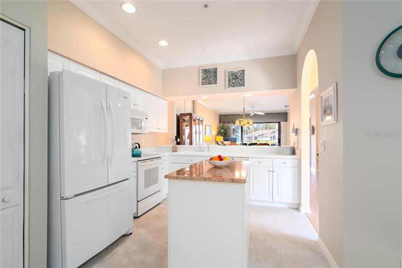 A4461174 Property Photo