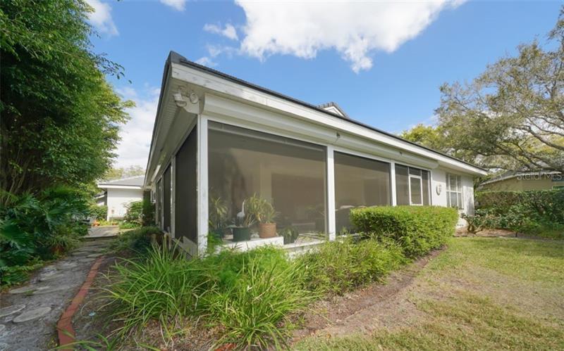A4461202 Property Photo