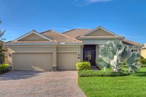 A4461303 Property Photo