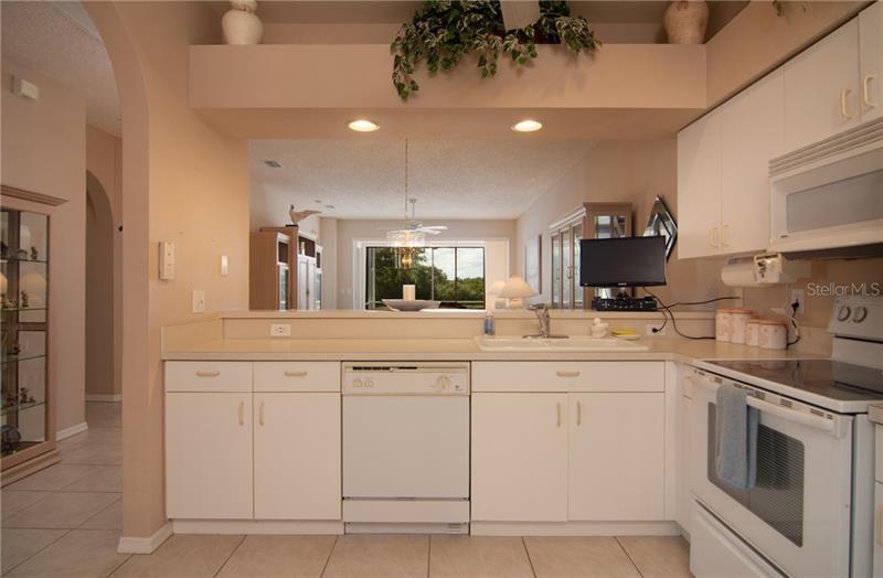 A4461615 Property Photo