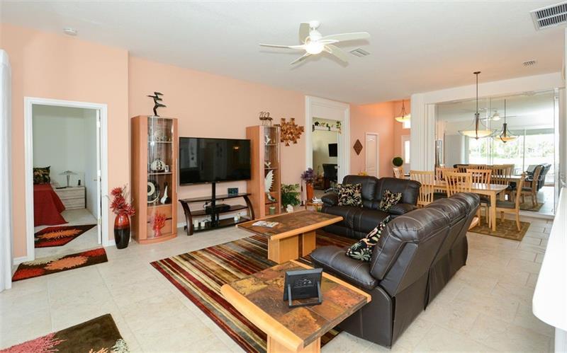 A4461718 Property Photo