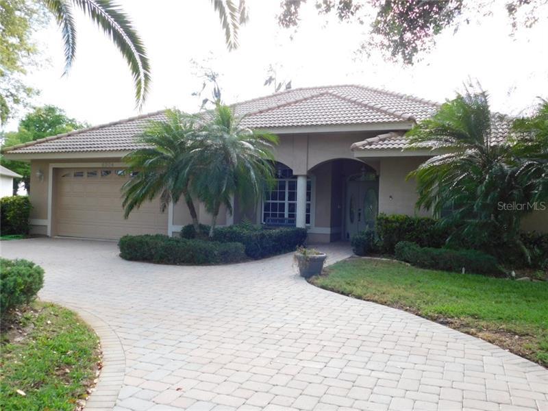 A4462252 Property Photo