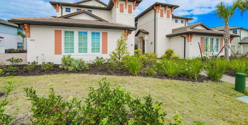 MLS# A4462373 Property Photo