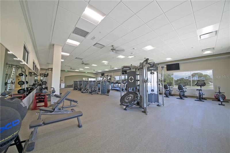 A4462606 Property Photo