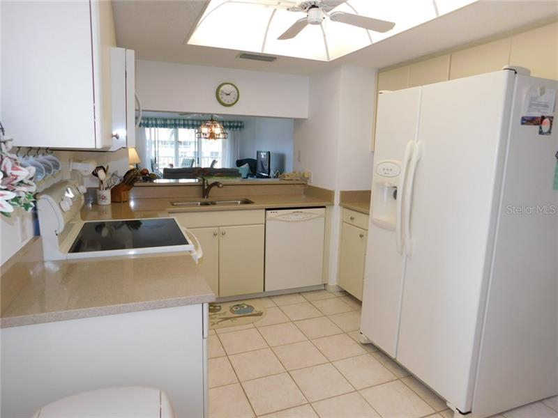 A4462725 Property Photo