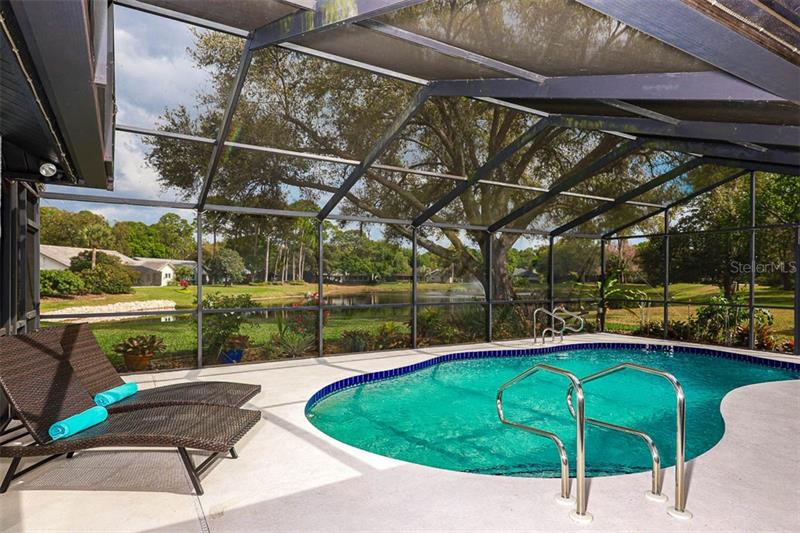 Lakes Estates, Sarasota, FL