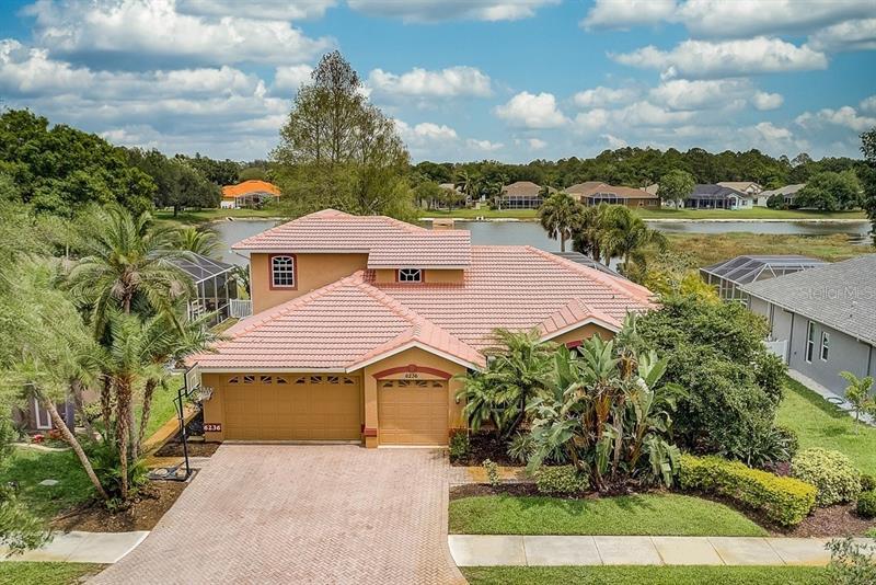 Eastlake, Sarasota, FL