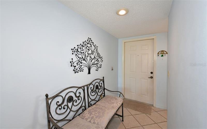 A4463308 Property Photo