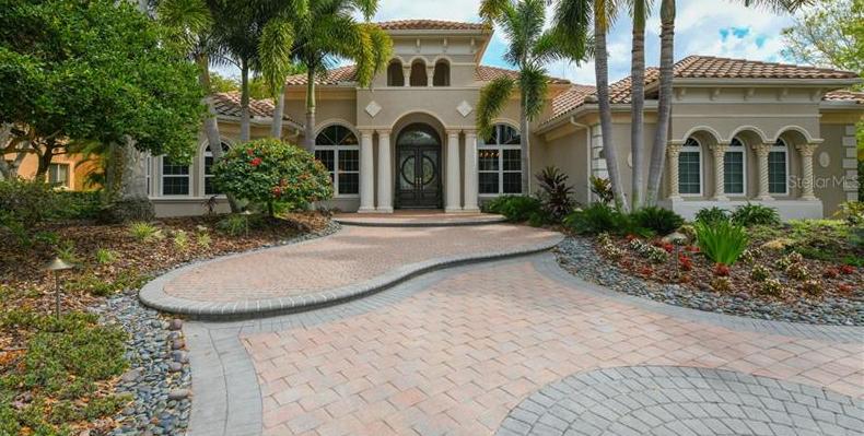 MLS# A4463346 Property Photo