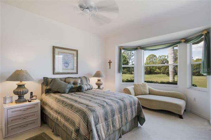 A4463384 Property Photo