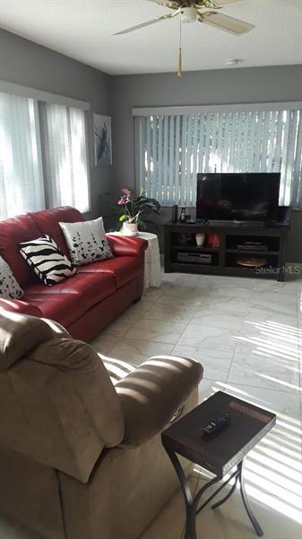 A4463510 Property Photo