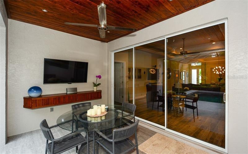 A4463671 Property Photo