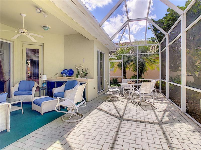 A4463742 Property Photo