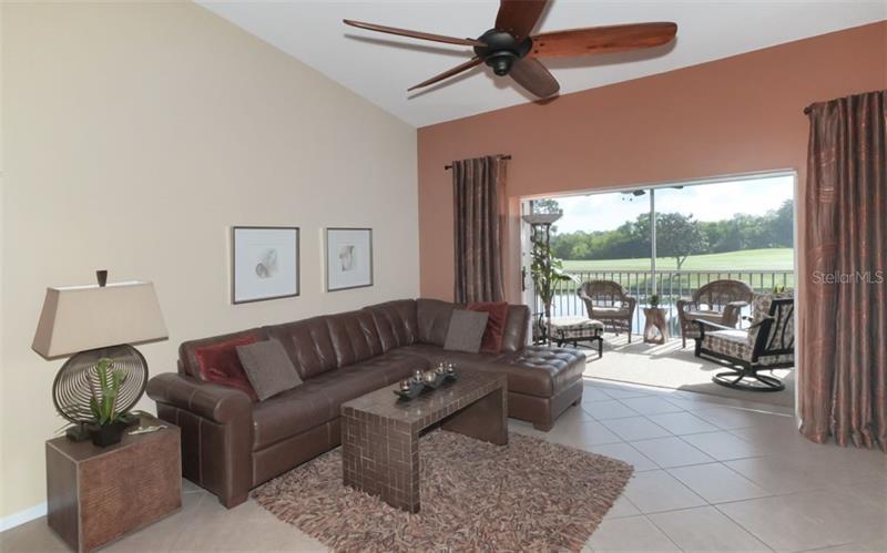 A4463758 Property Photo