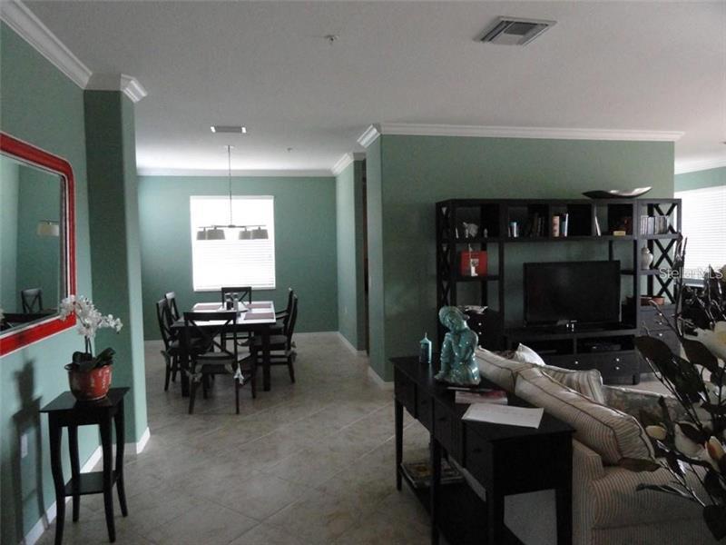 A4464003 Property Photo