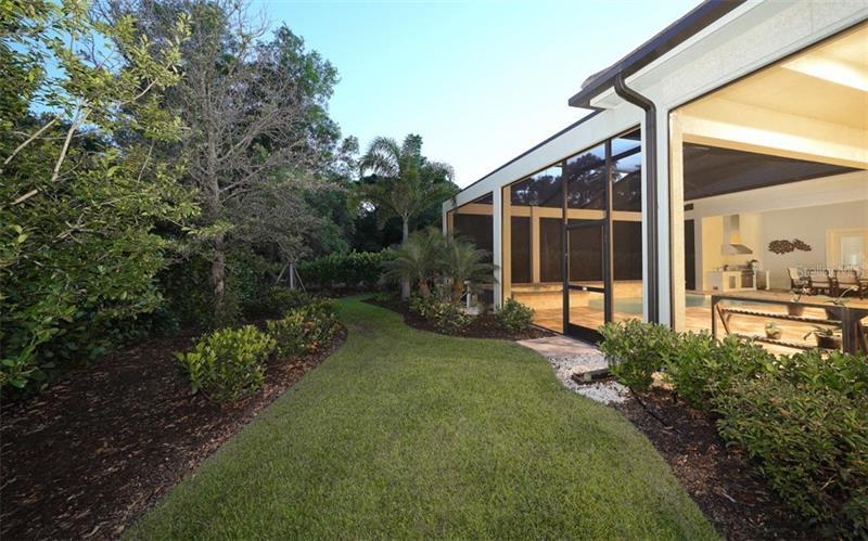 A4464783 Property Photo