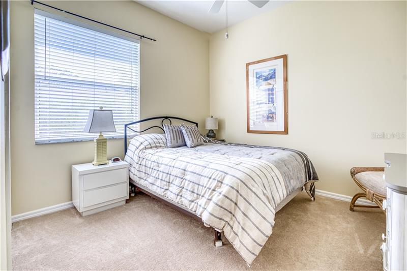 A4465796 Property Photo
