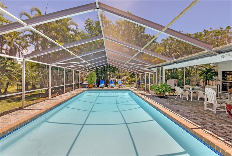 A4466010 Property Photo