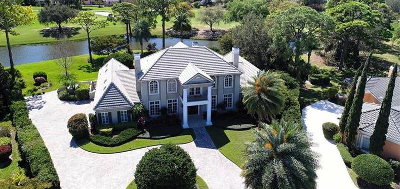 MLS# A4466028 Property Photo