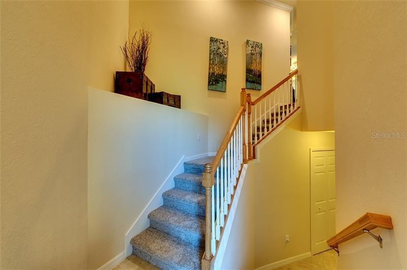 A4466252 Property Photo