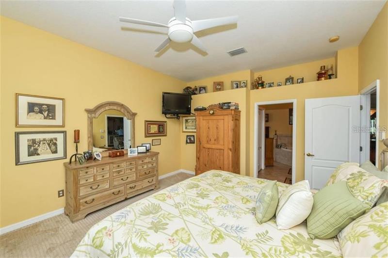 A4466451 Property Photo