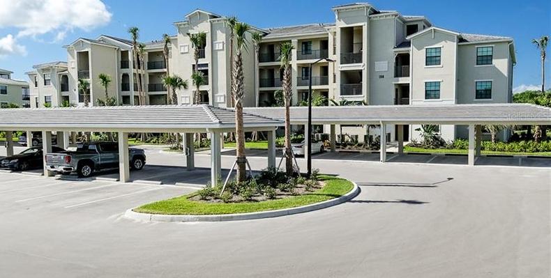 MLS# A4466868 Property Photo