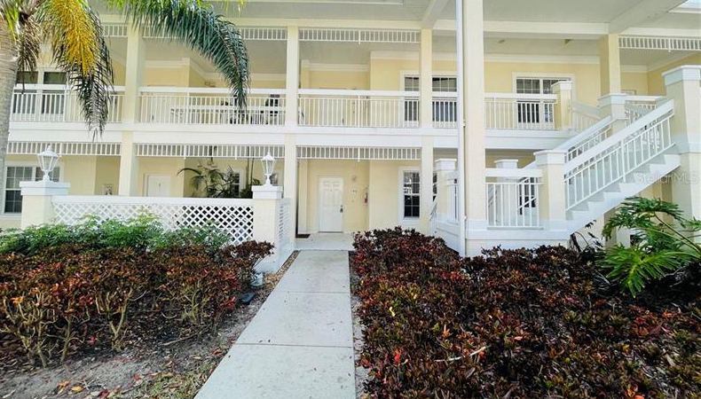 MLS# A4466899 Property Photo