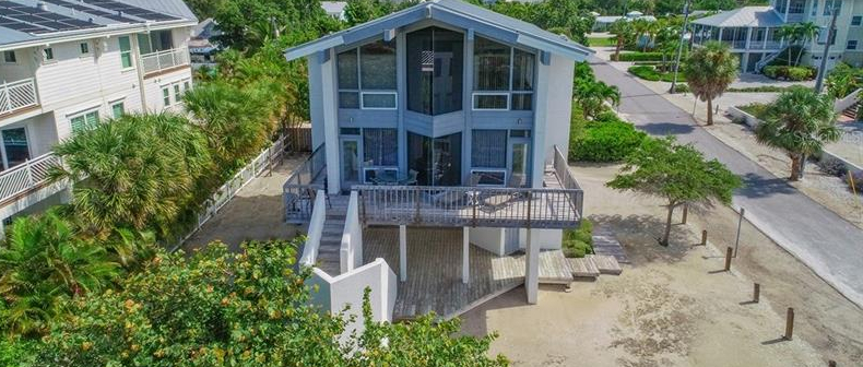 MLS# A4466929 Property Photo