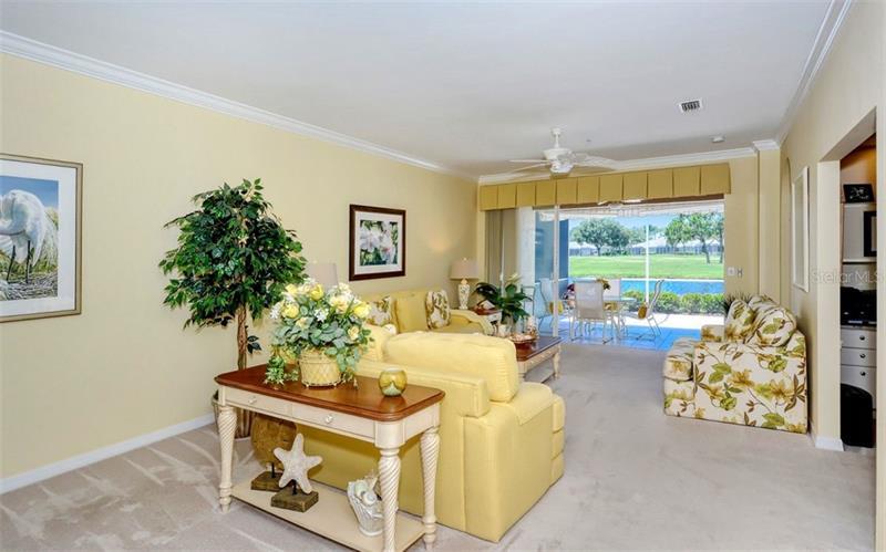 A4466964 Property Photo