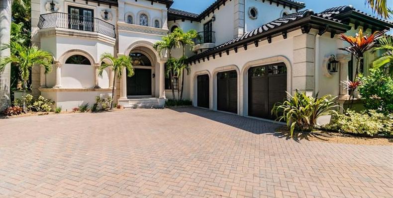 MLS# A4467093 Property Photo