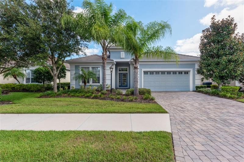 A4467961 Property Photo