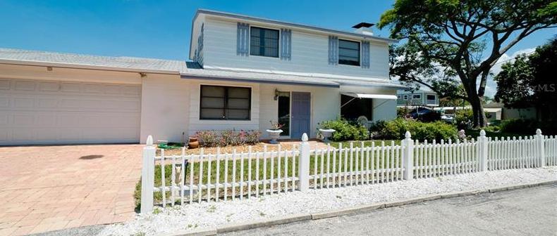 MLS# A4468349 Property Photo