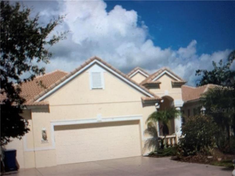 A4468572 Property Photo