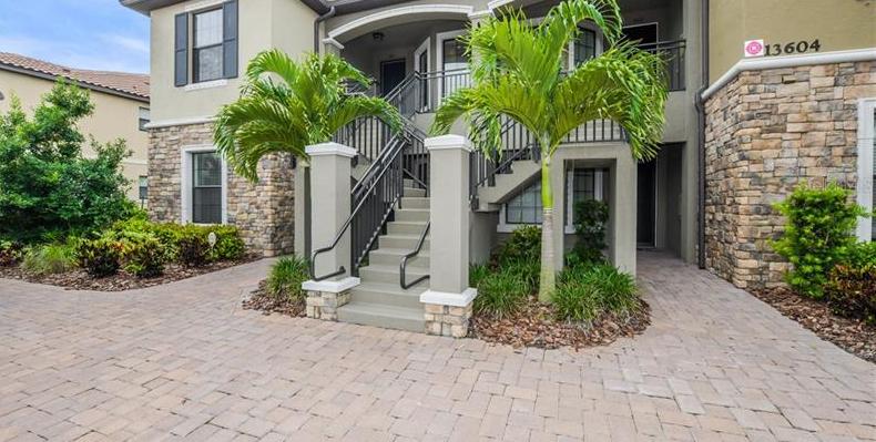 MLS# A4469276 Property Photo