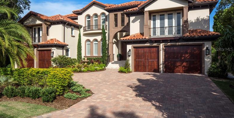 MLS# A4470209 Property Photo