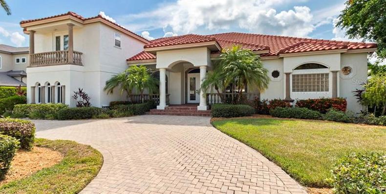MLS# A4472251 Property Photo