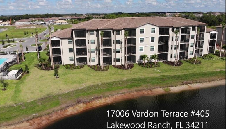 MLS# A4472936 Property Photo