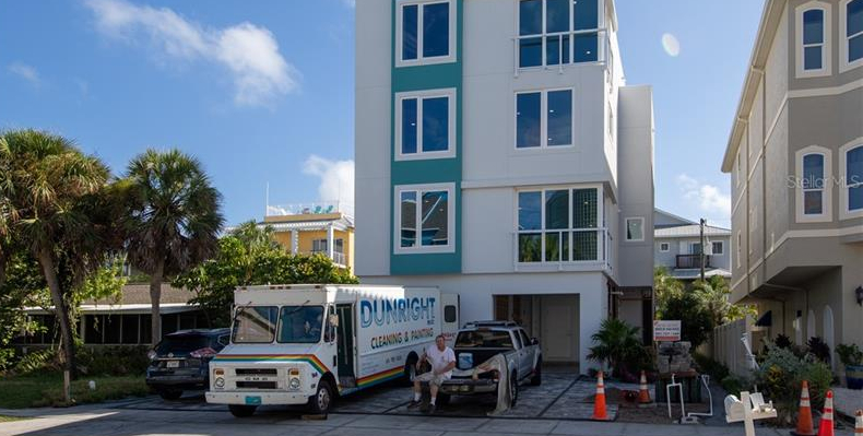 MLS# A4473343 Property Photo
