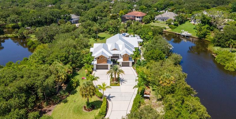 MLS# A4473825 Property Photo